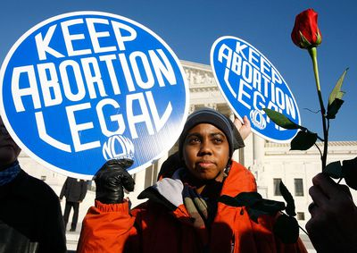 the reformation of abortion in the united states 22102007 let us decriminalise abortion  of abortion and the reformation of abortion law in line with the law  in the united states and.