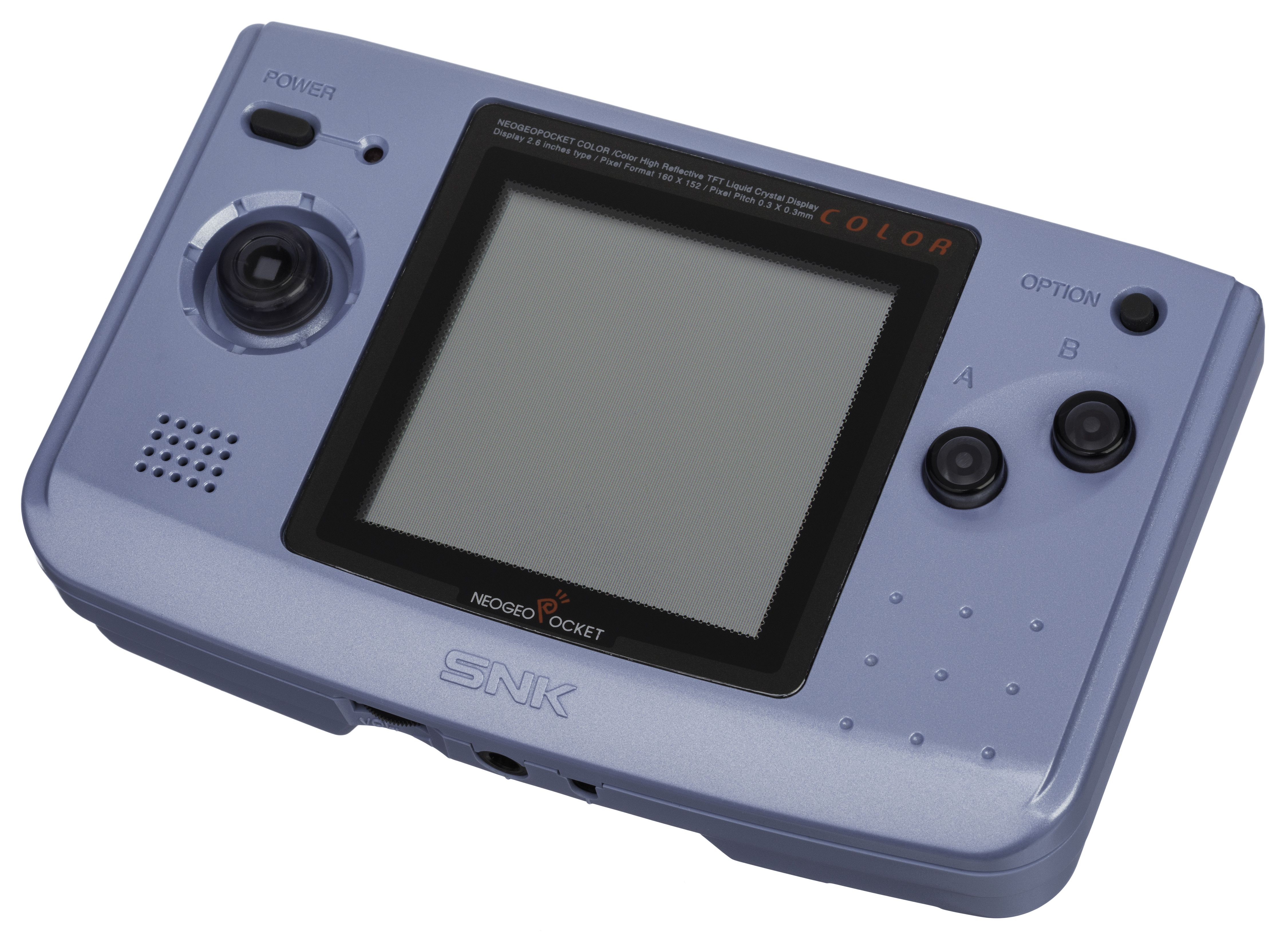 Gameboy color roms for free - Gameboy Color Roms For Free 55