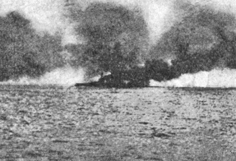 battle-of-jutland-large.jpg