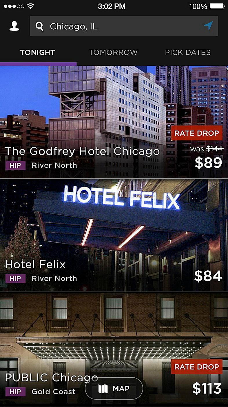 HotelTonight_RateDrop.jpg