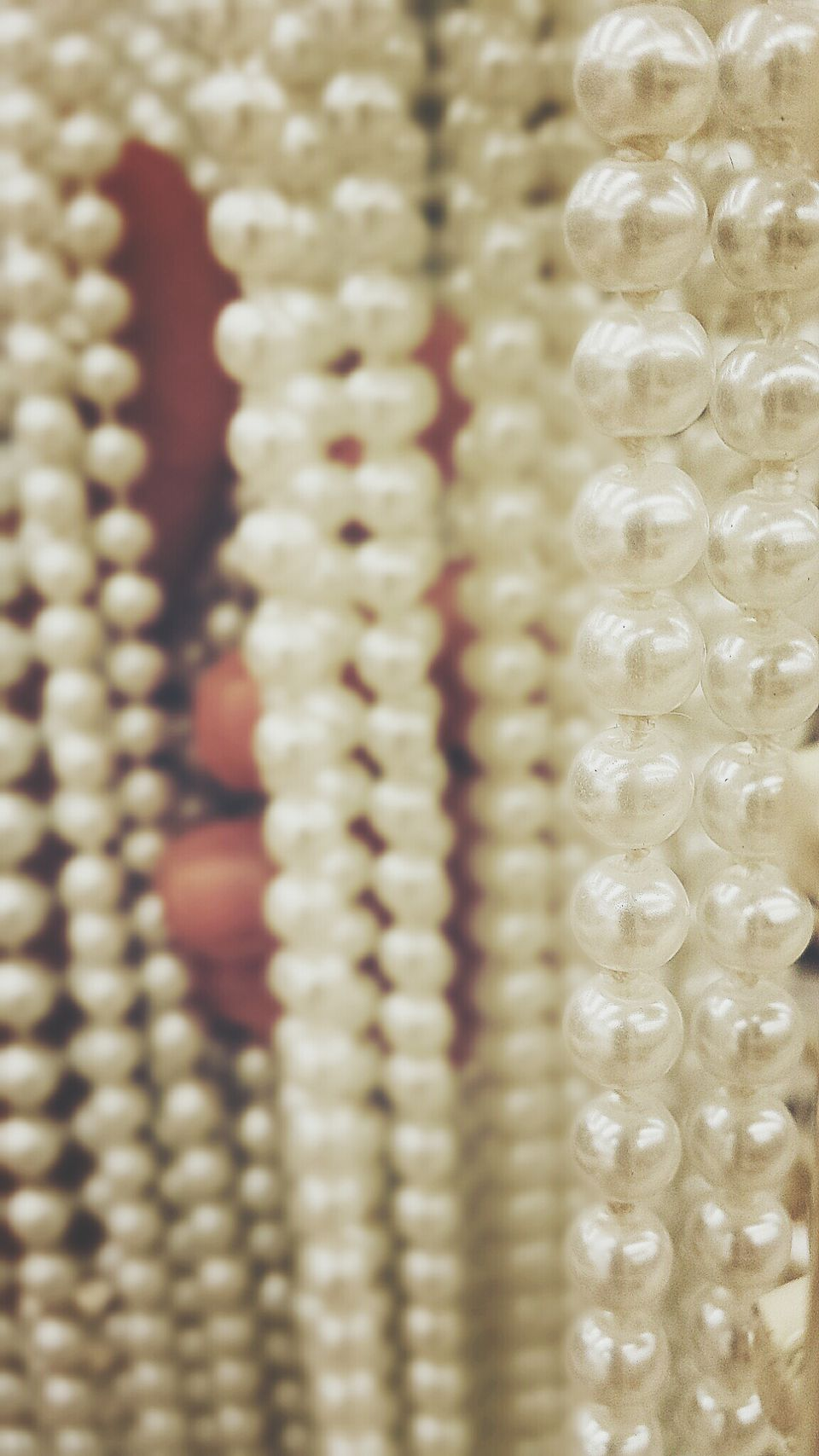 Fun Facts About Pearls