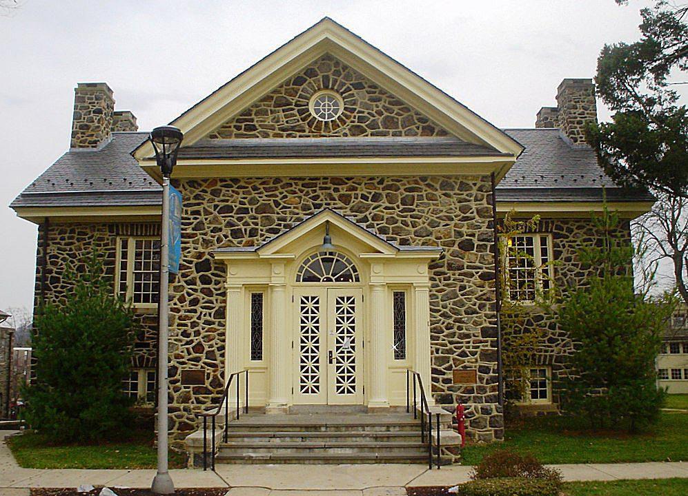 Cheyney university admissions essay