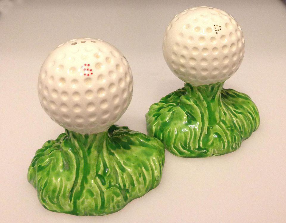 GolfCollectibles.jpg