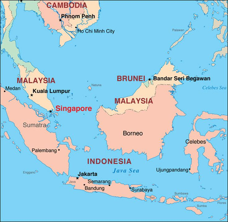 History of singapores economic development answers to faq about singapores location history and culture gumiabroncs Gallery