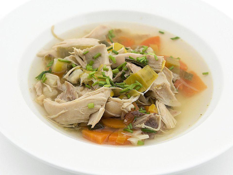 chicken-leek-soup.jpg