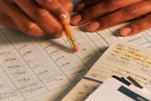 Guide To Understanding Financial Statements