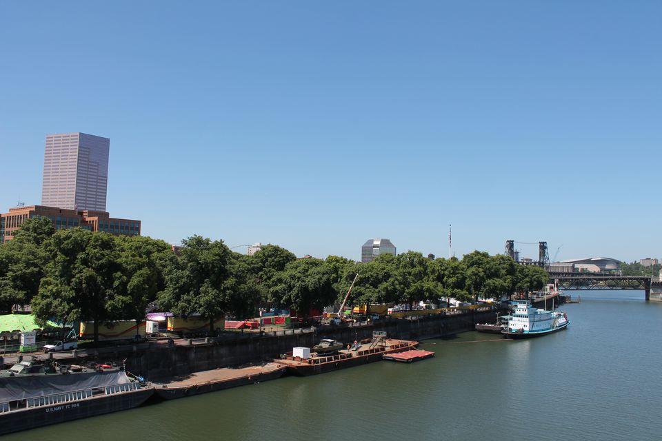 Riverfront_Park_11.JPG