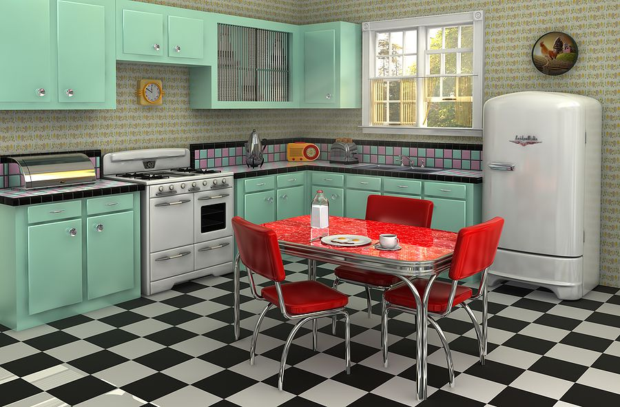 linoleum pinterest attachment elegant of images best floor kitchen vinyl on lino