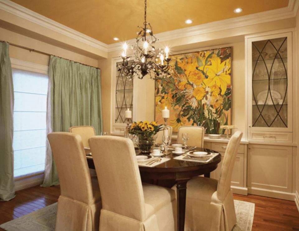 Best Interior Design Sites the 14 best design sites for color inspiration