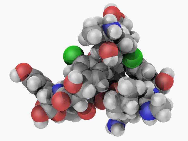vancomycin.jpg
