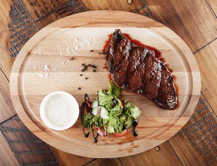 how to cook beef chuck shoulder clod