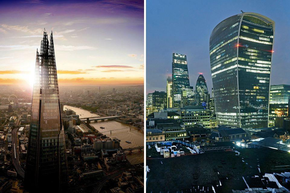 Travel Insurance London