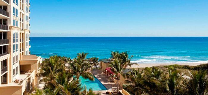 Palm-Beach-Marriott-View.jpg