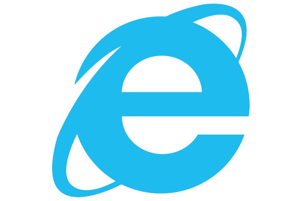 Cliquez sur Windows Internet Explorer 9, cliquez sur Désinstaller, puis, lorsque vous êtes y invité, cliquez sur Oui. Cliquez sur l'une des opérations suivantes: Redémarrer maintenant (pour terminer le processus de désinstallation d'Internet Explorer 9, et de rétablir la version précédente d'Internet Explorer).
