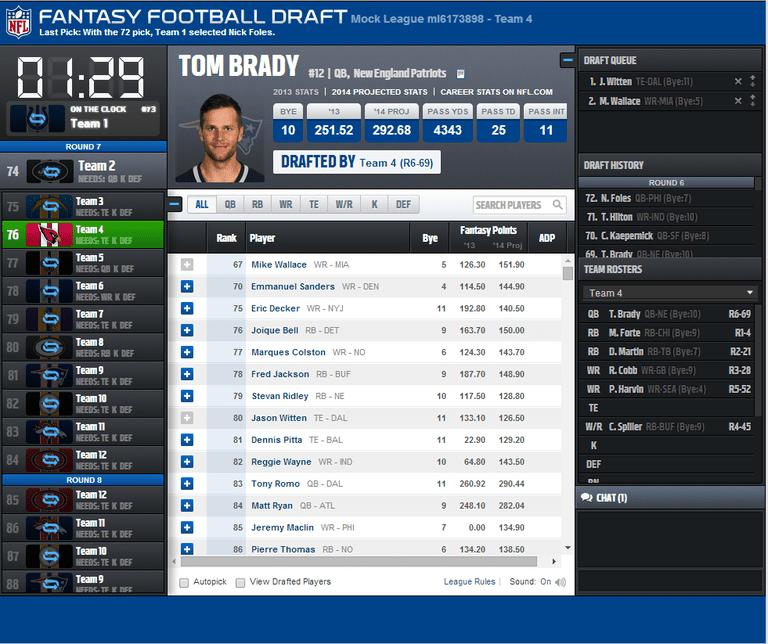 NFL-com-Mock-Drafts.png