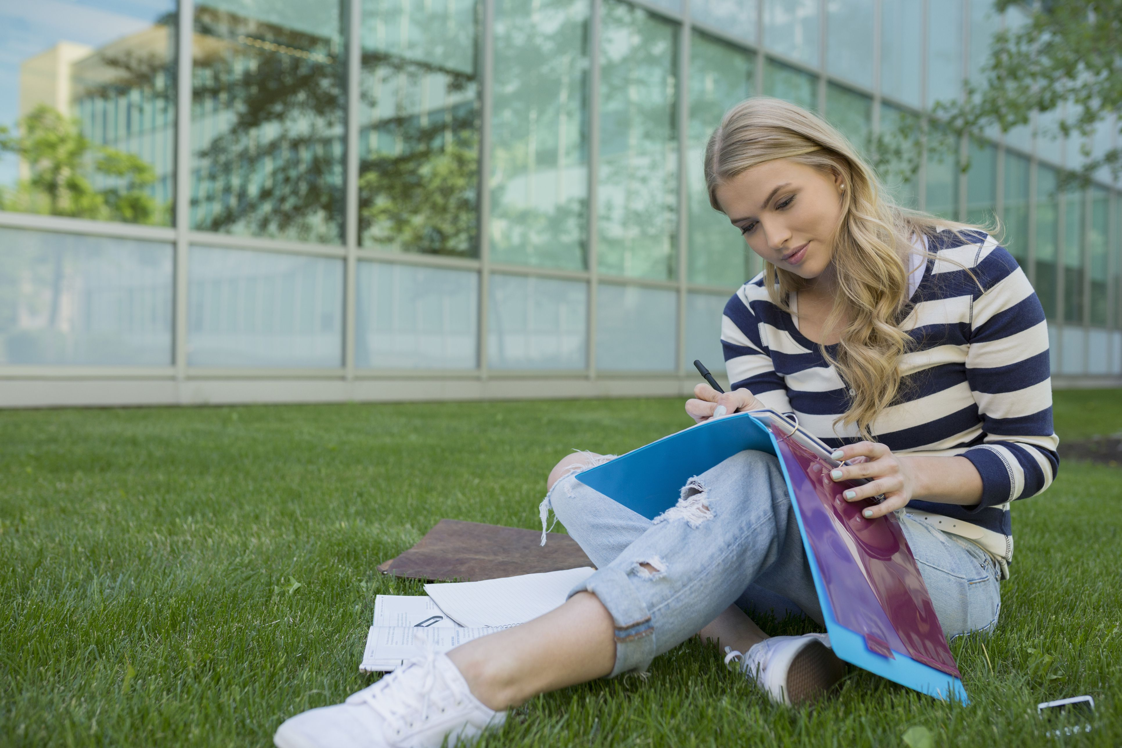 meaningful learning essay A meaningful learning experience 6 pages 1524 words november 2014 saved essays save your essays here so you can locate them quickly.