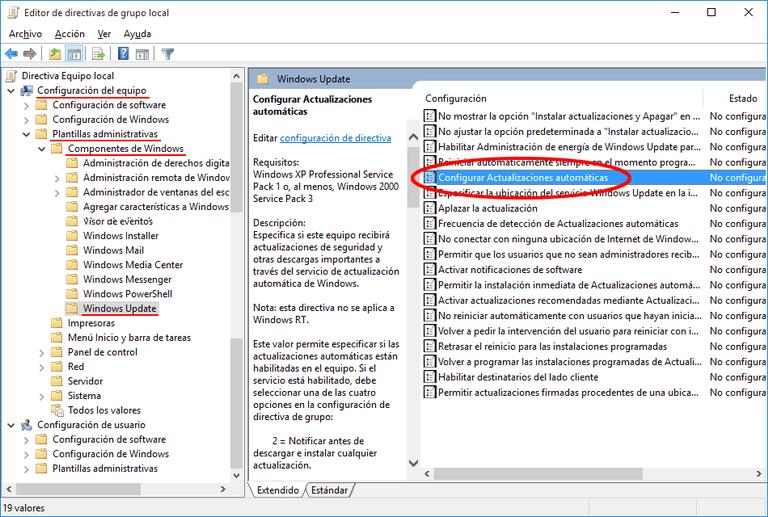 Desactivar-Actualizaciones-Automaticas-Windows10