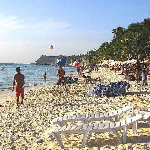 boracay_beach.jpg