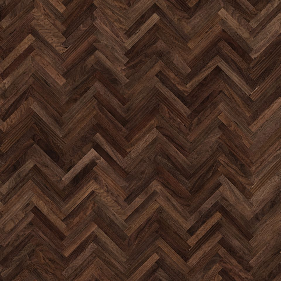 Parquet wood flooring information dark brown wood background xxxl dailygadgetfo Images