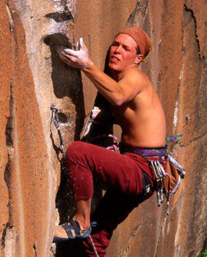 Wear Socks With Climbing Shoes Rental