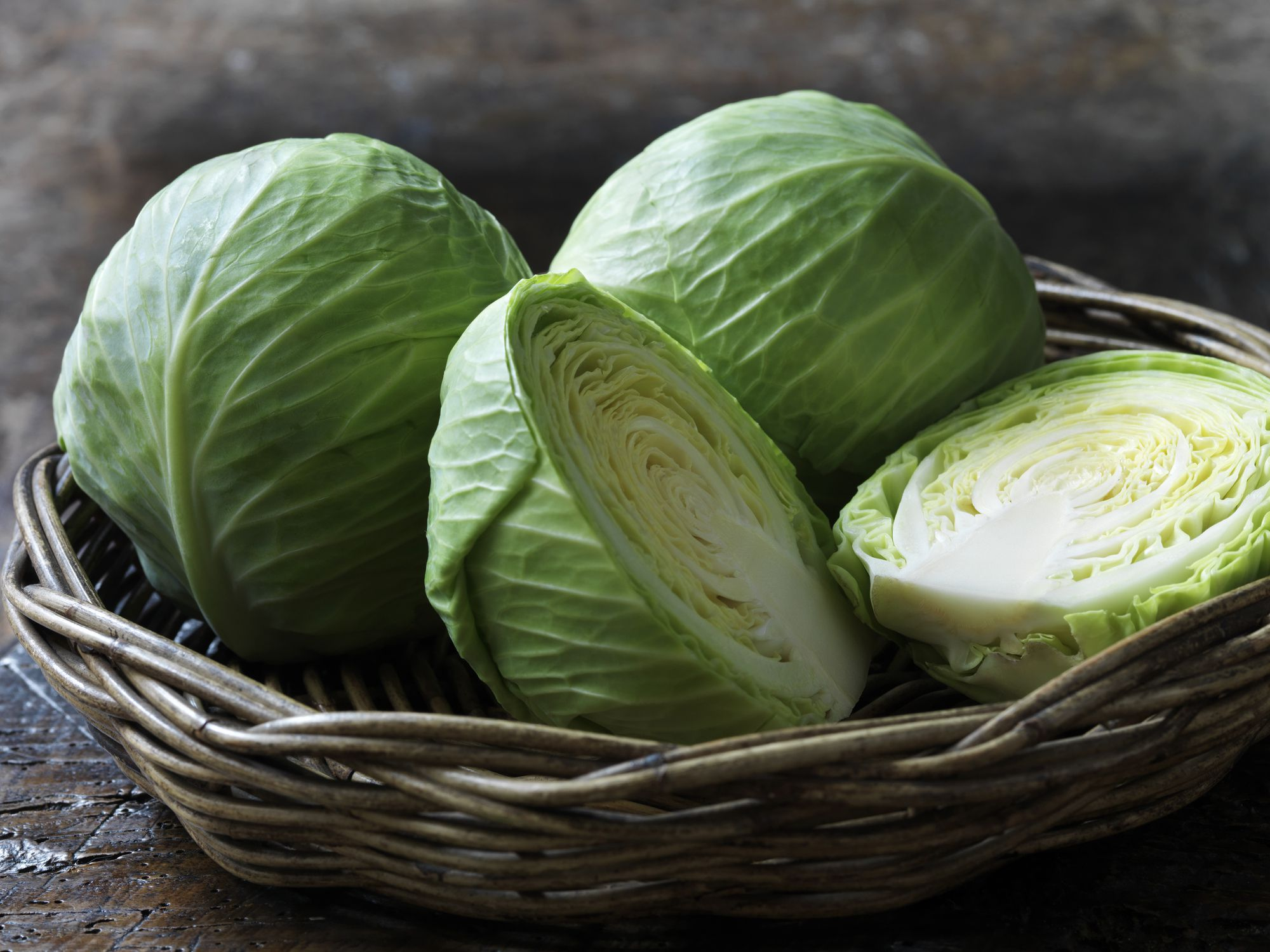 Cabbage Juice Slow Juicer : Easy Cabbage Recipe with Tomato Juice
