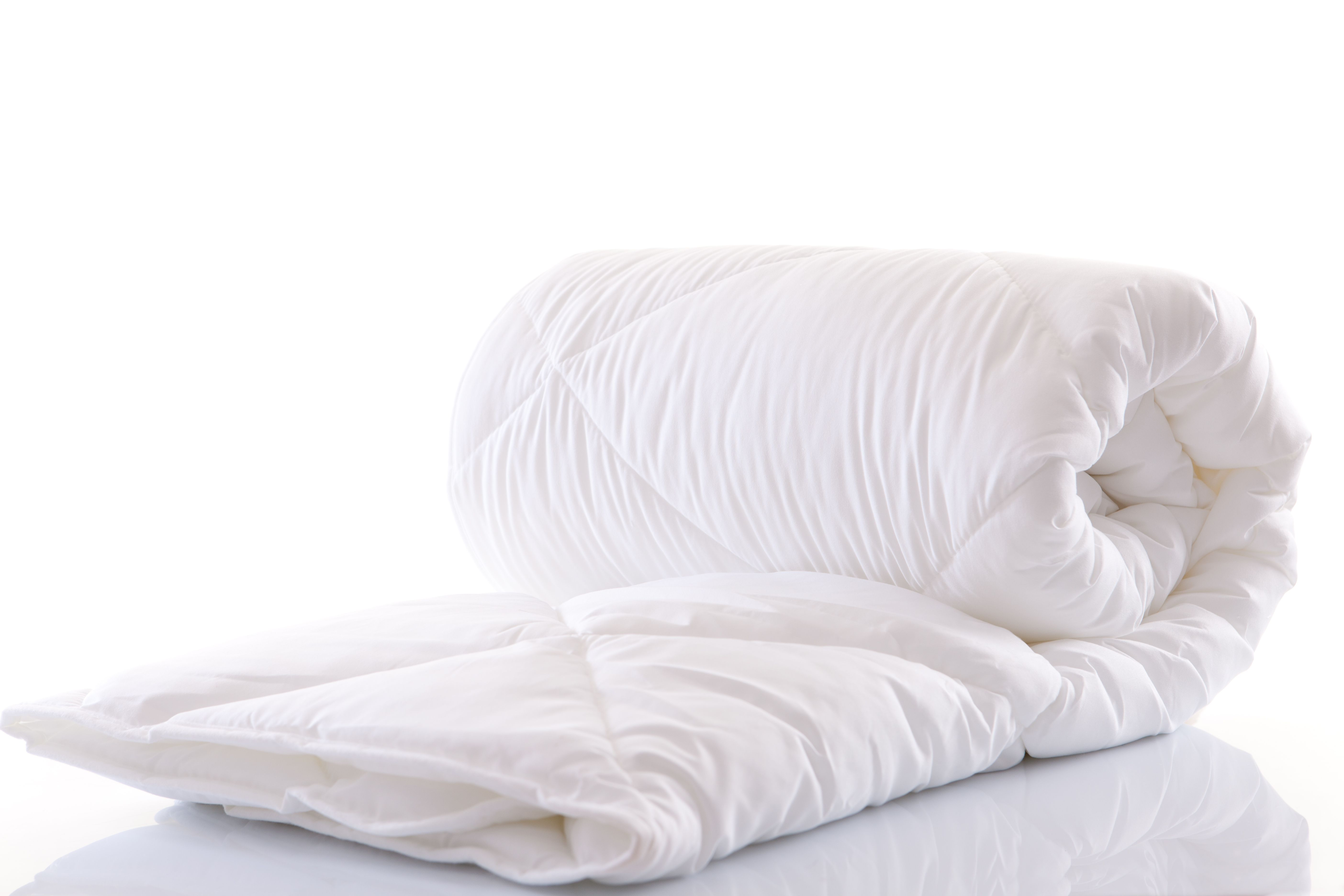 Quilt, Comforter, Duvet or Bedspread: What's the Difference? : quilt vs duvet - Adamdwight.com