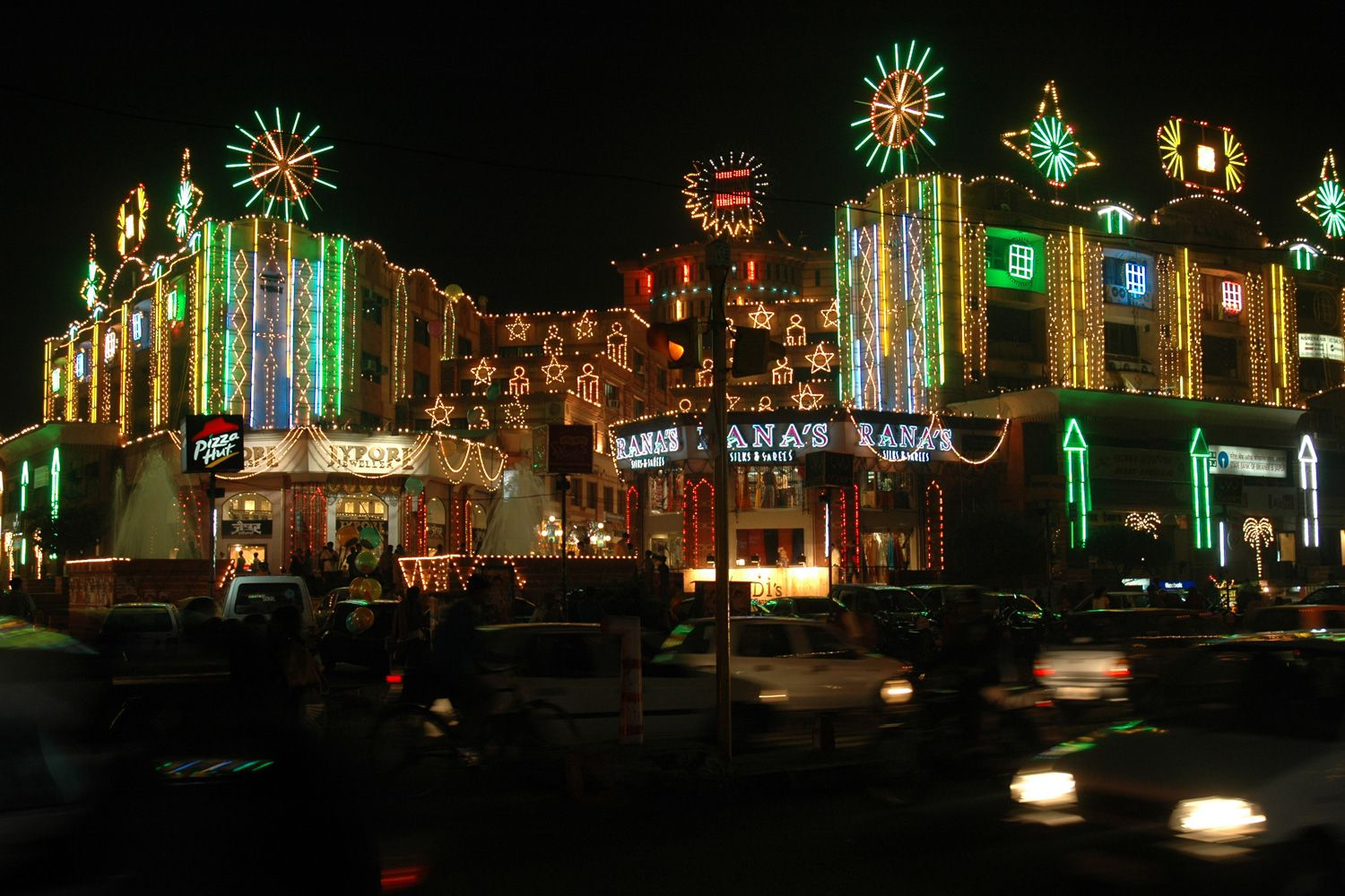 diwali in india 9 diverse ways and places to celebrate