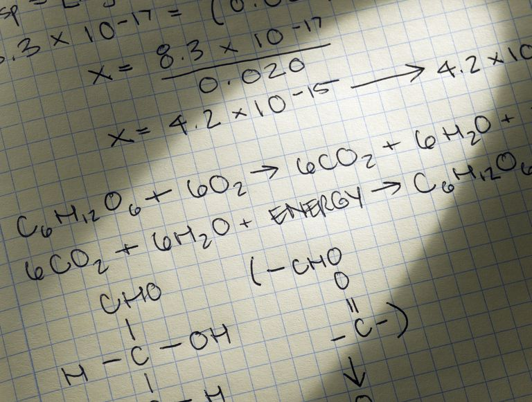 Stoichiometry is the study of the ratio between reactants and products during a chemical reaction.