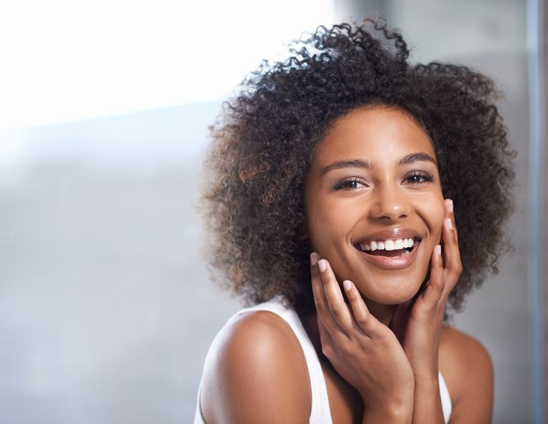 Transition or transitioning to natural hair solutioingenieria Images