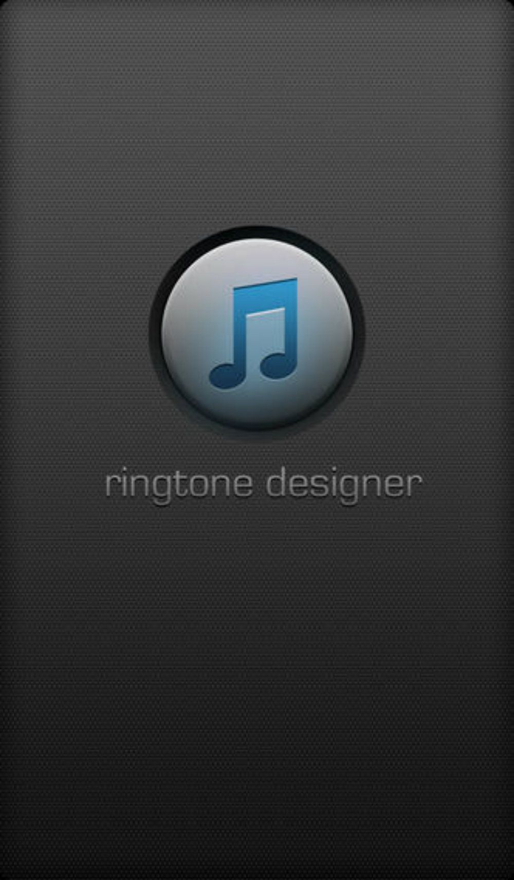 how to make a ringtone for iphone 8