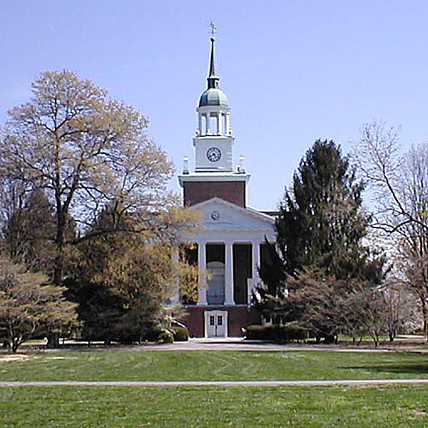 hanover college application essay Hanover college - master's degree  a typical hanover student is usually in the top 20% of their graduating high school class, with a well-rounded history of .