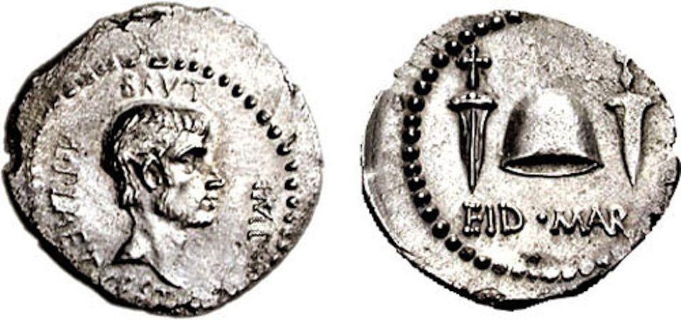 EID Mar Coin