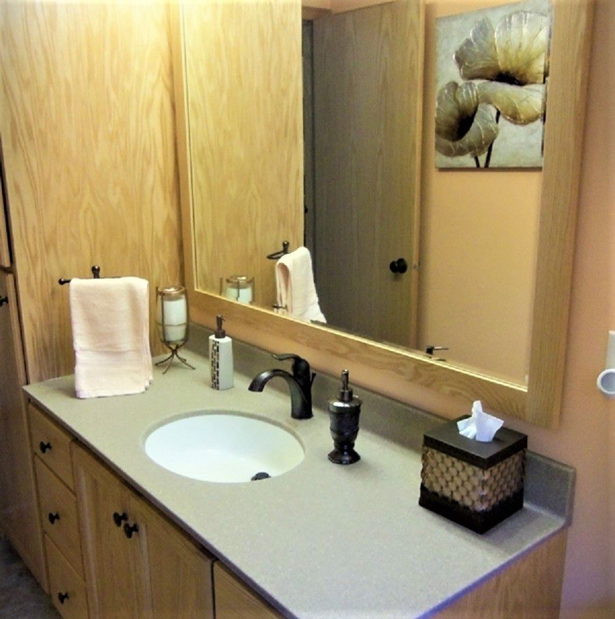 Remodeled Bathrooms Pictures: 11 Amazing Before & After Bathroom Remodels