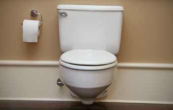 Replace a Toilet FlapperToilet Flush Valve Definition and Types. Toilet Flapper Valve Sizes. Home Design Ideas