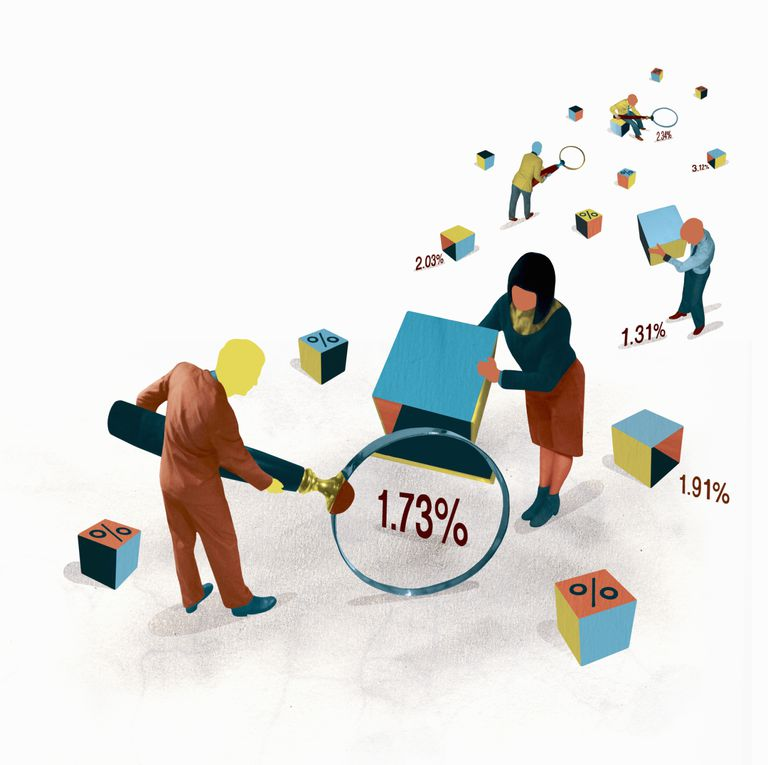 interest rate_municipal bond funds