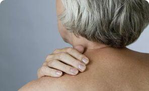 Understanding Dystonia vs. Dyskinesia in Parkinson's Disease