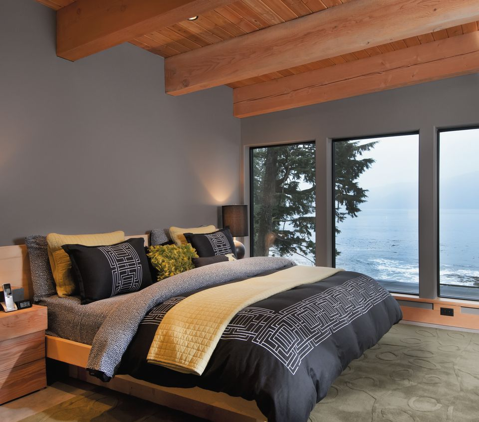 decor stylish ikea hot with bedroom room decorate of photos home contemporary sets a gallery