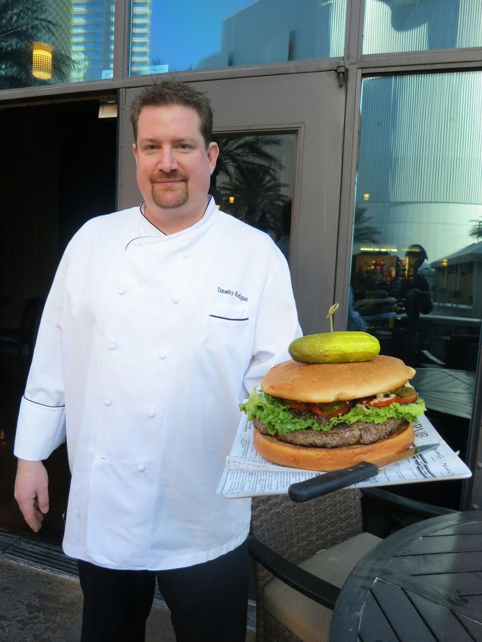 bigburger.JPG