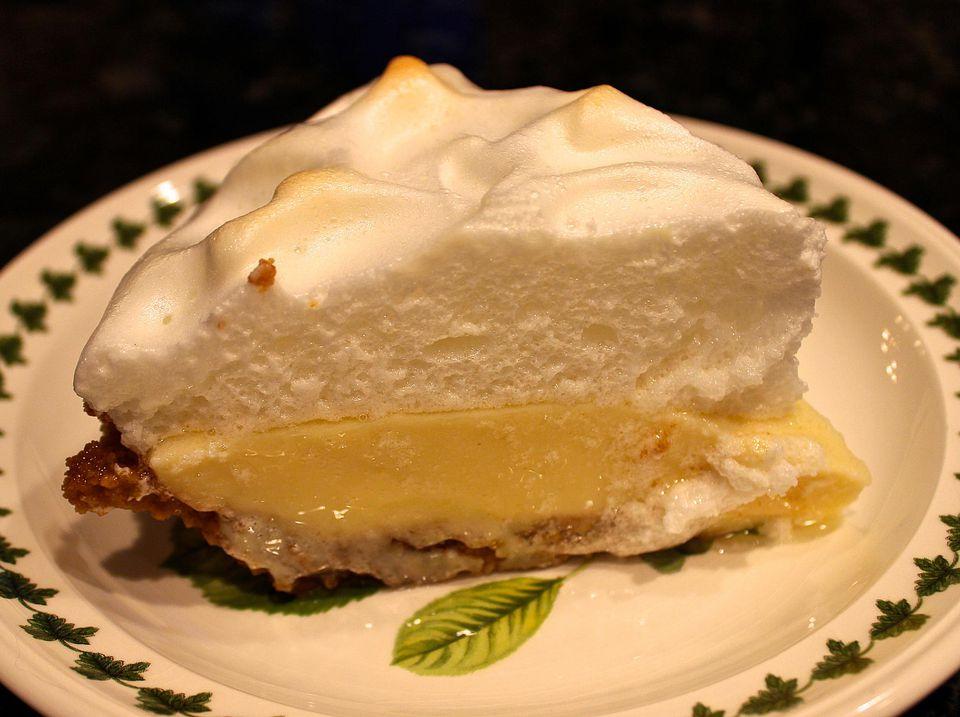 My-Sister-s-Lemon-Meringue-Pie.jpg