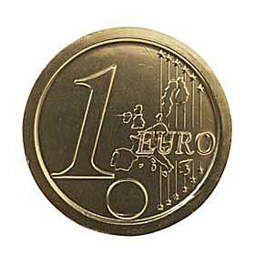 Euro Currency Union