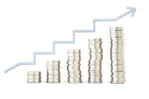 raise rates