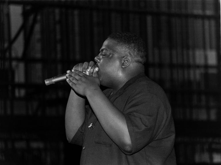 notorious-big.jpg