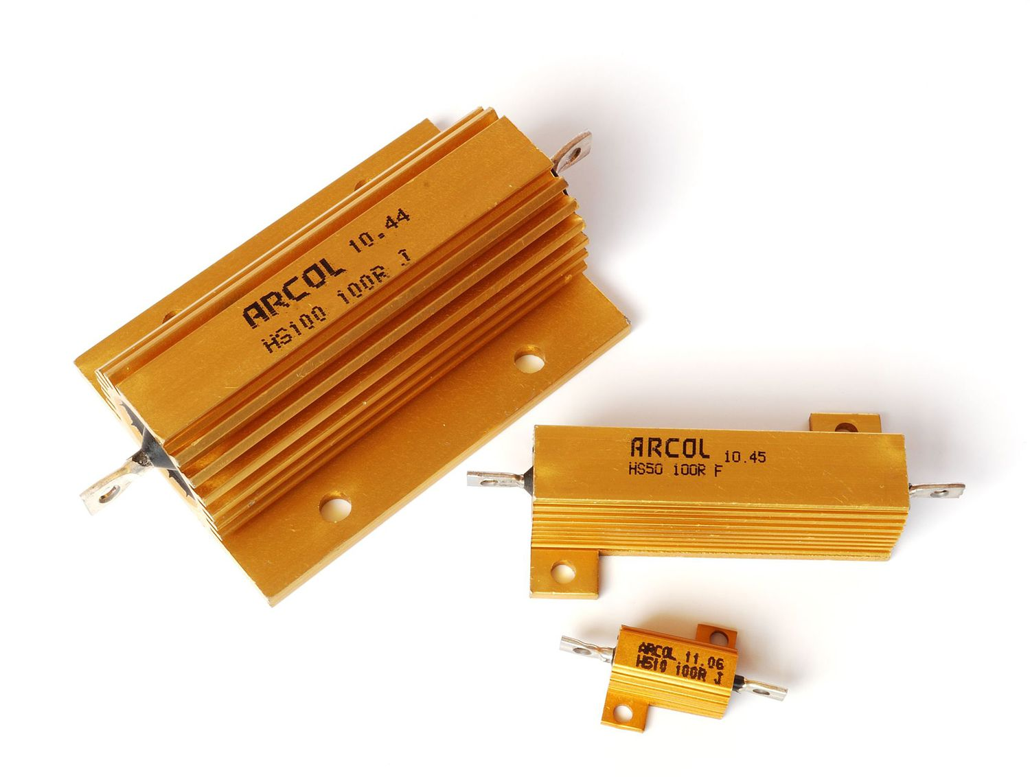 Mephisto also 251775 together with Deluxe Micro additionally How To Use Boost Step Up Converter Mc34063 moreover Power Resistors 818837. on power capacitor use