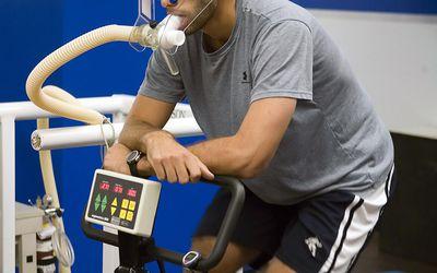 10 Tips to Help Athletes Sleep Better