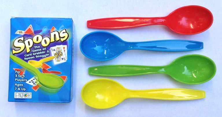 Spoons-Cucharas.JPG