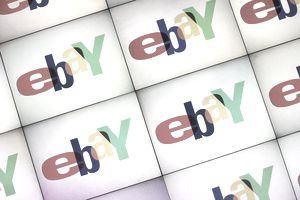 Ebay Live in Berlin