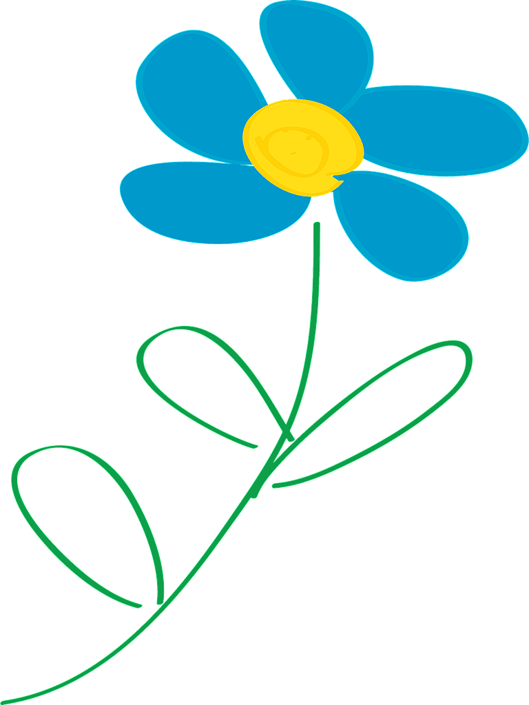 free png Flower Clipart images transparent