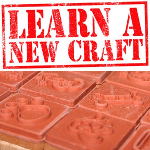 learn_a_new_crafta.jpg
