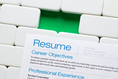 Resume Sample Skills Pdf The Difference Between A Resume And A Curriculum Vitae Corrections Officer Resume Excel with Business Analyst Resume Objective Word Employment Resume Email Marketing Resume Pdf