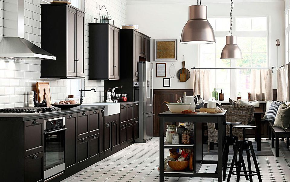Ikea Kitchen Design Login. Ikea is a great place to turn when remodeling your kitchen  Here s what you need know get it done right How To Successfully Design An Kitchen